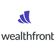 wealthfront-best-for-low-fees