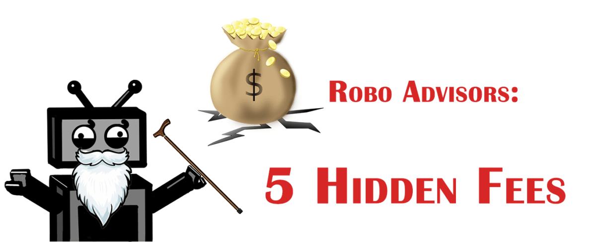 hidden-fees-robo-advisors